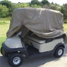 other golf cart parts ebay