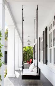 Miami Home Design Magazine by Top 25 Best Miami Homes Ideas On Pinterest Mediterranean Style