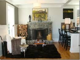 bar im wohnzimmer einfaches moderne weie bar wohnzimmer jpg inspirierende haus design