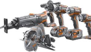 home depot black friday ridgid combos deal ridgid gen5x impact driver kit for 99