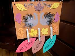 pre k thanksgiving songs thanksgiving storytime sturdy for common things