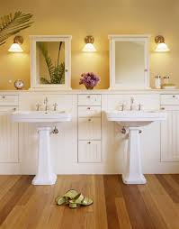 small bathroom ideas ignite your remodel classic look for small bathroom