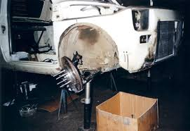 lexus gs300 body kit australia republican debate car car news reviews c63 amg wide body kit