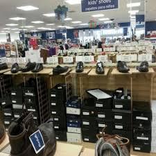 marshalls of orlando 18 reviews department stores 2642 e