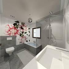 badezimmer köln keyword kunst on badezimmer plus planen mit design in bonn köln