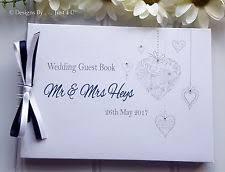 wedding scrapbook album wedding scrapbook ebay