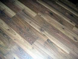 Best Wood Floor Vacuum Best Hardwood Floor Upright Vacuums Cardsdiger U0027s Nkd Web