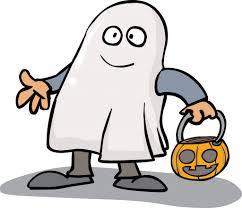 Halloween Border Clip Art by Halloween Halloween Clipart Borders Happy Animated Clip