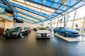 bmw dealership interior architectural tkm photography u2013 architectural photographer