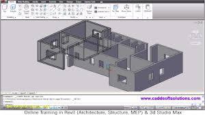 home design 3d download mac home design 3d download mac awesome autocad 3d house modeling