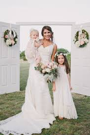 country wedding flower dresses lace maxi dress lace flower dress ivory lace dress