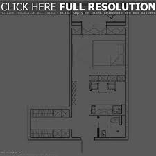 pool guest house plans small guest house floor plans corglife traditionz us luxihome