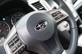 subaru exiga interior top auto mag 2014 subaru legacy