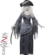 Ladies Halloween Costumes Uk 63 Zombie Ideas Images Zombie Costumes