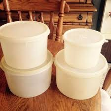 Vintage Food Storage Containers - 617 best seal u0026 burp images on pinterest vintage tupperware