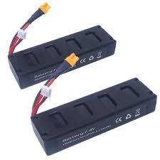 amazon com battery packs u0026 chargers toys u0026 games battery packs