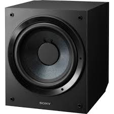 sony home theater customer service home theater subwoofers b u0026h photo video