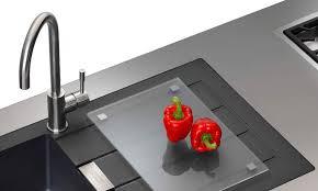 lavello cucina acciaio inox dimensioni lavandino cucina top dimensioni lavello cucina vasche