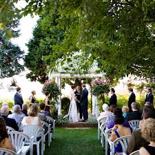 Omaha Outdoor Wedding Venues by Amazing Of Garden Wedding Ceremony Venues 17 Best Images About