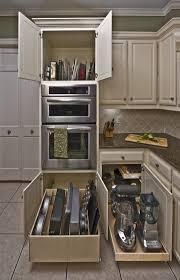 discount kitchen cabinet hardware kitchen design alluring discount kitchen cabinet hardware