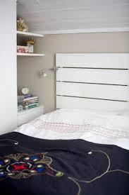 furniture bathroom designs for small spaces nate berkus fabrics