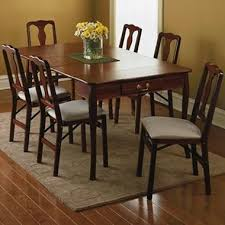 Furniture Excellent Compact Kitchen Table by 25 Best Compact Dining Tables Images On Pinterest Compact Dining