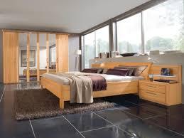 schlafzimmer soraya loddenkemper