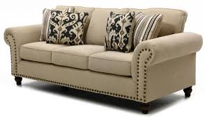 traditional sofas with skirts reliable traditional sofa updated weir s furniture www