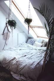 plante dans la chambre quelle plante dans une chambre feng shui pour la decoration open