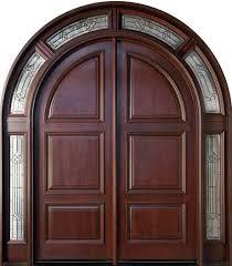 front wood doors with glass attractive wooden entrance doors front doors custom exterior wood