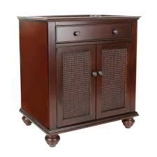 black friday hawaii home depot 368 febo bimini 30 in vanity cabinet only in espresso f10ae0022a