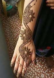dubai mehndi design patterns google search projects to try