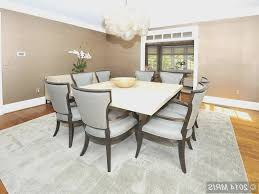 dining room traditional dining room home design popular best in