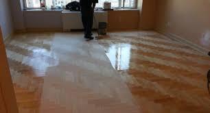 baianos flooring com baianos flooring