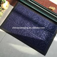 Front Door Carpet by List Manufacturers Of Carpet Rugs Sale Buy Carpet Rugs Sale Get