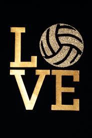 volleyball is life u2026 pinteres u2026