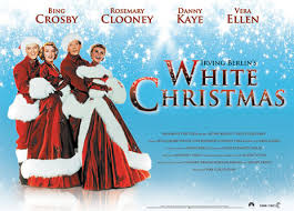 empire cinemas film synopsis white christmas