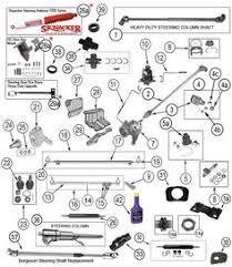 jeep wiring diagrams 1976 and 1977 cj 1976 jeep cj5 ideas