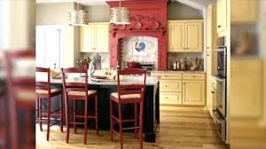 primitive kitchen island island chairs for kitchen high chairs for island in kitchen small