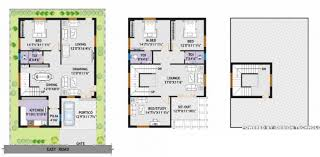 house plans with portico floor plan x south facing house plans bedroom floor plan bungalow