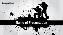military people powerpoint templates military people powerpoint