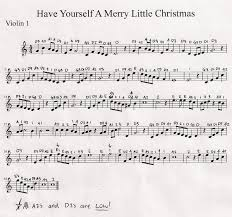 vineyard violins yourself a merry