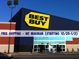 best buy black friday deals on graphics cards bestbuy free shipping on every order starts october 25th black