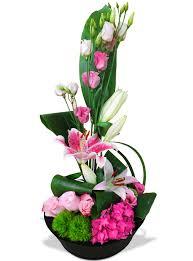 fleurs mariage fleurs mariage livraison fleurs mariage parlons fleurs