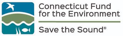 save the ct fund for the environment save the sound