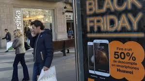 cuando inicia black friday en amazon black friday 2016 amazon pone en marcha el black friday en