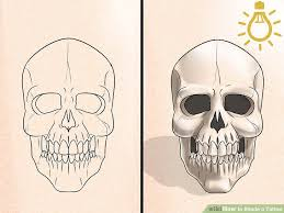 3 ways to shade a wikihow