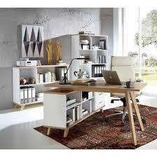 bureau angles bureau d angle design ingeborg atylia study bureaus