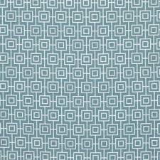 Home Decor Fabric Australia Bondi Warwick Fabrics Australia Home Decor Pinterest