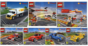 Ferrari F12 Asphalt 8 - amazon com 2014 the new shell v power lego collection ferrari